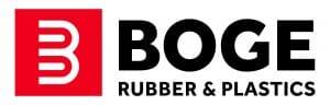 BRP_logo (1)