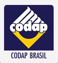 Codap